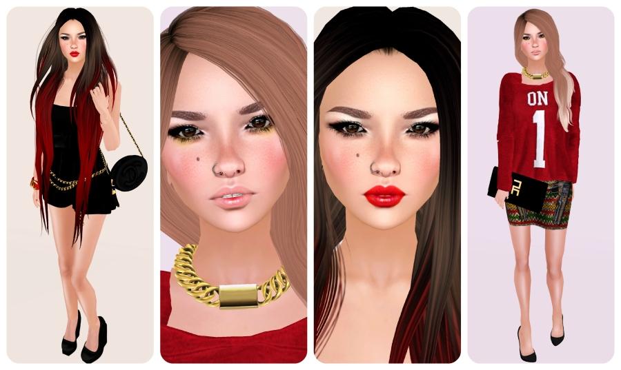 AlVulo.Collage