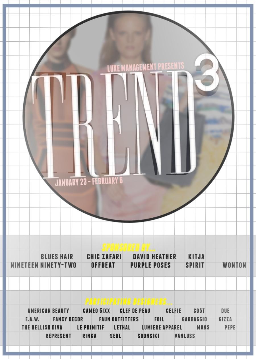 TREND3_UpdatedPoster