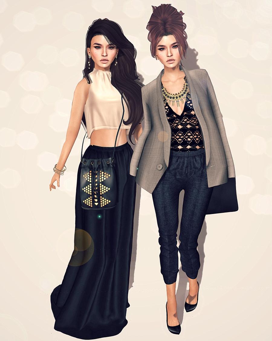 FashionFair01